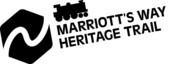 Marriott's Way Project