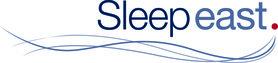 Sleep East CIC logo