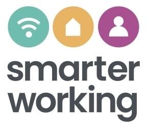 smarter working