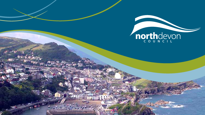 North Devon Council Newsletter
