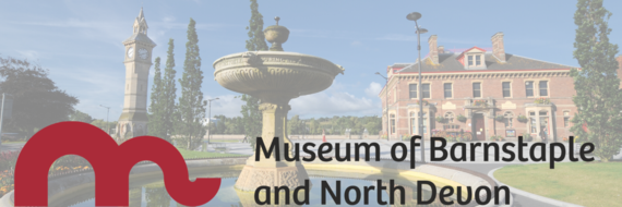 Museum of Barnstaple and North Devon