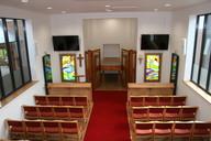 North Devon Crematorium