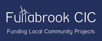 Fullabrook CIC logo