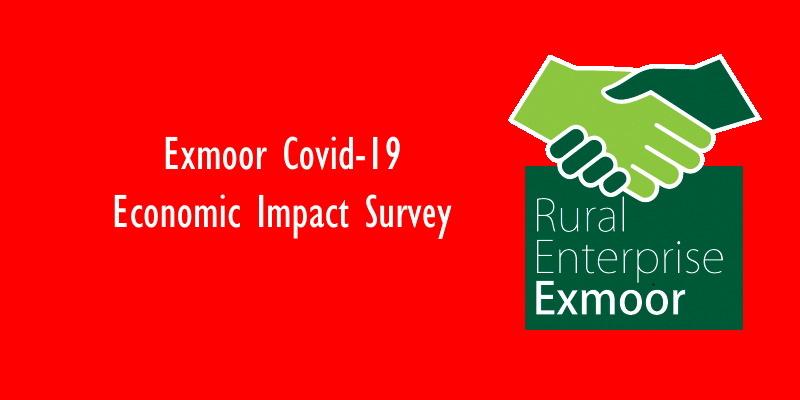 Exmoor rural enterprise covid-19 study