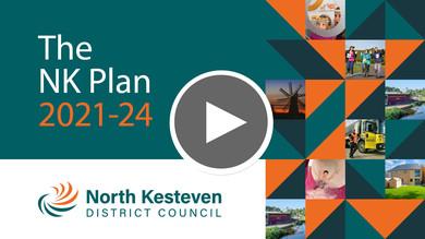 NK Plan play button