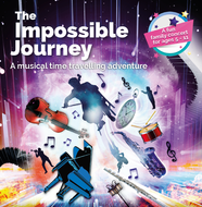The Impossible journey