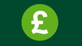 CharityFunding