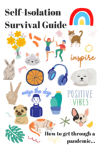 Young People Survival Guide