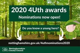 4uth awards