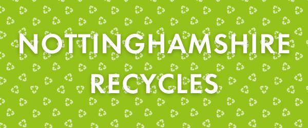Visit Nottinghamshire Recycles https://www.veolia.co.uk/nottinghamshire/recycling/recycle-nottinghamshire