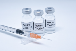 Covid-19 vaccination roll out