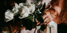 Wedding and civil partnerships