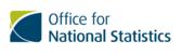 ONS Logo Large