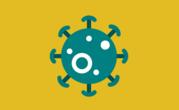 Read our coronavirus (COVID-19) roundup