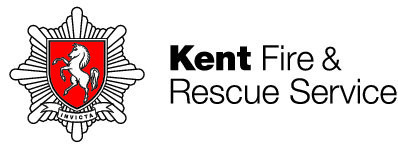 Incidents - Kent Fire and Rescue Service