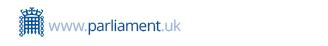 www.ukparliament.uk