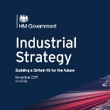 Ind Strat Building Britain