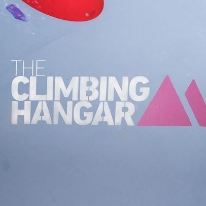 Climbing Hangar