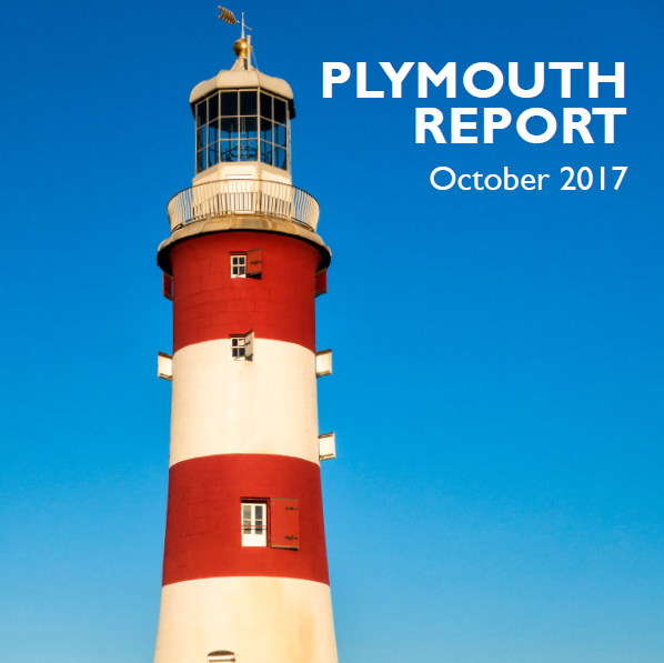 Plymouth Report