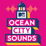 Ocean City Sounds