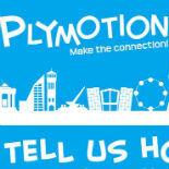 Plymotion
