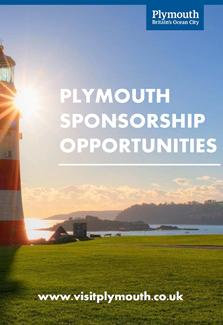 Sponsorship 2019