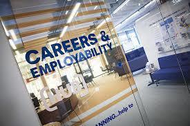 Careers & Employ Hub