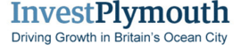 InvestPlymouth