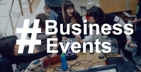 invest events