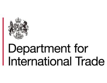 DIT Export Guidance