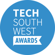Tech SW Awards