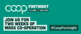 Co-op Fortnight
