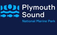 Plymouth Marine Park