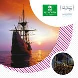 Mayflower Programme