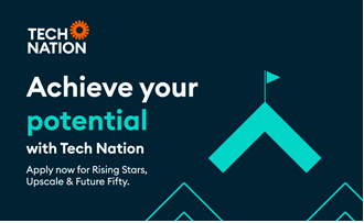 Tech nationa