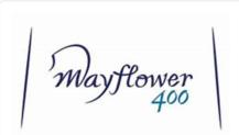 Myflower 400