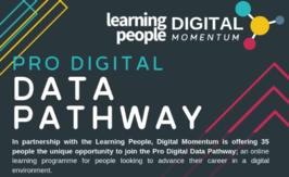 Pro Digital Date Pathway