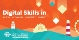 Digital Skills Partnership