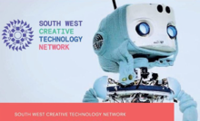 South West Creative Technology