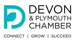 Devon & Plymouth Chamber