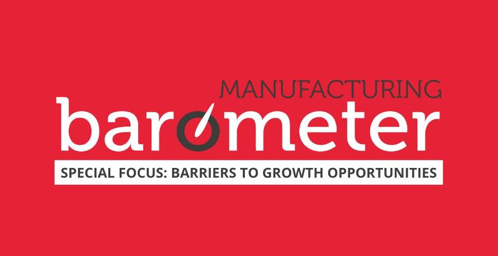 Manufacturing Barometer