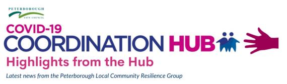 Hub Header 2