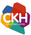 Cross Keys logo