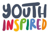 Youth Inspired Peterborough Logo