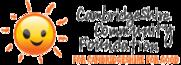 Cambridgeshire Community Foundation logo