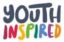 Youth Inspired Logo