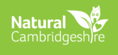 Natural Cambridgeshire Logo