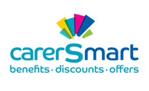 CarerSmart Logo