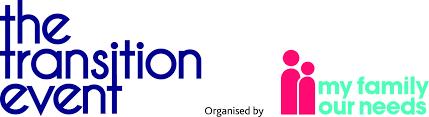 Transition Event logo
