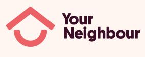 Your neighbour logo